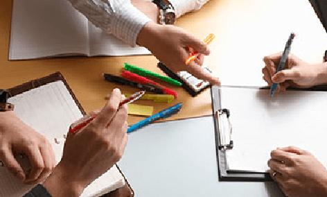 インテリアコーディネートやリフォーム・リノベーション|creativedesignoffice